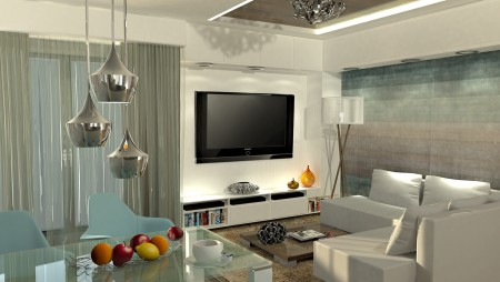interierovy-dizajn-3d-vizualizacia-1