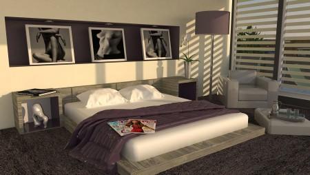 interierovy-dizajn-3d-vizualizacia-6