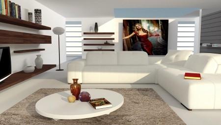 interierovy-dizajn-3d-vizualizacia-3